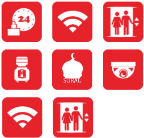 setapak-icons
