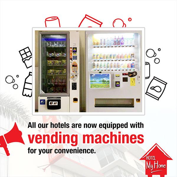 my-home-hotel-vending-machine